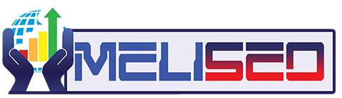 MeliSEOServices Logo