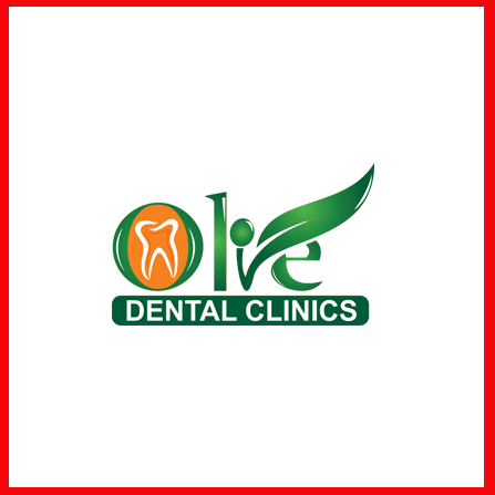 MeliSEO Clients - Olive Dental Clinics